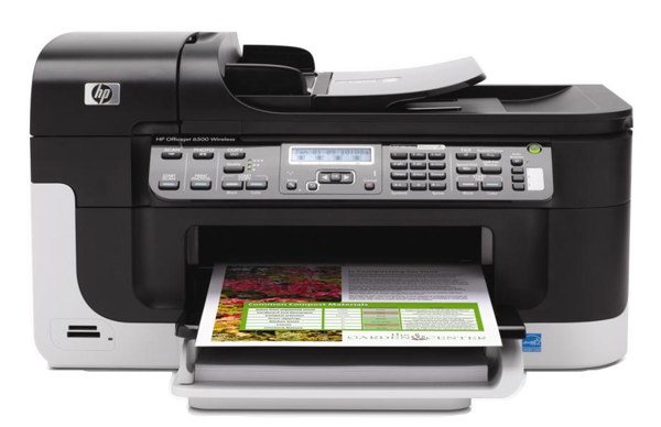 hp canon epson lexmark samsung printer